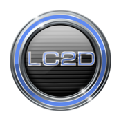 LC2D SERIES