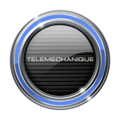 TELEMECHANIQUE