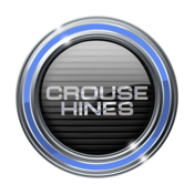 CROUSE HINES