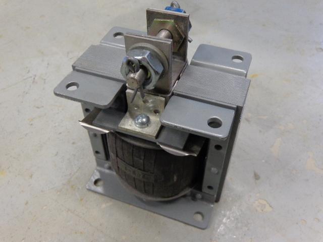 10370h586 cutler hammer eaton solenoid 10370h586 cutler for Eaton motor control center