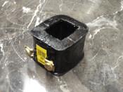 1A11 ALLEN BRADLEY OEM COIL, 440 volt, size 1