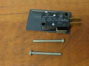 5999-3704 WARD LEONARD AUXILIARY CONTACTS
