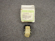 GENERAL ELECTRIC *OEM* MINATURE OILTIGHT SWITCH, PART# CR104B101