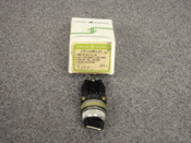 GENERAL ELECTRIC *OEM* MINATURE OILTIGHT SWITCH, PART# CR104B121