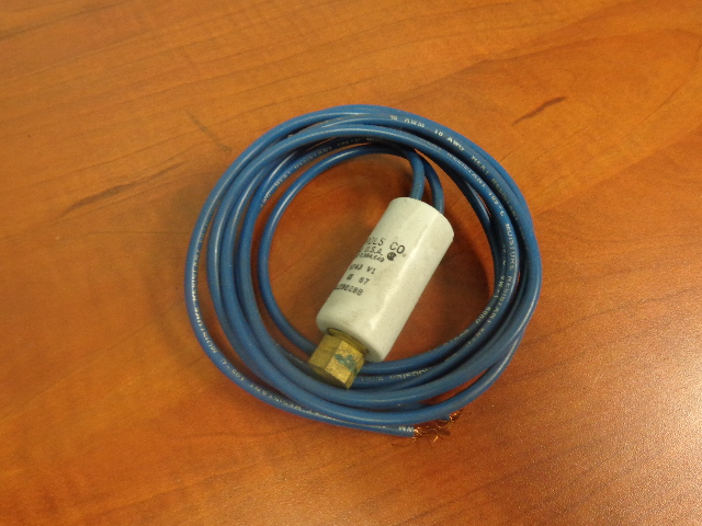 Carrier Low Pressure Switch Hk 02zb 028
