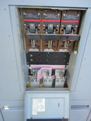 GENERAL ELECTRIC GE QMR QMR365, 400 AMP, 600V FUSIBLE PANELBOARD SWITCH