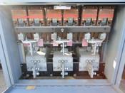 QMR368C - GENERAL ELECTRIC GE QMR QMR368C, 1200 AMP, 600V FUSIBLE PANELBOARD