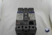 GENERAL ELECTRIC CIRCUIT BREAKER SEDA36AT0030