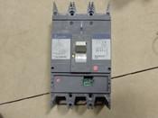 GENERAL ELECTRIC CIRCUIT BREAKER SGHA36AT0400