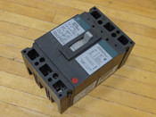 GENERAL ELECTRIC CIRCUIT BREAKER TED136100WL