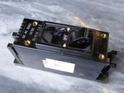 X-1163-C